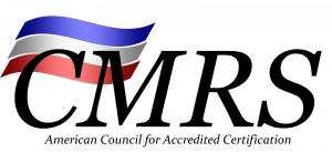 FLC Energy is a Certified Microbial Remediation Supervisor