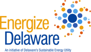 FLC Energy is Certified by Energize Delaware