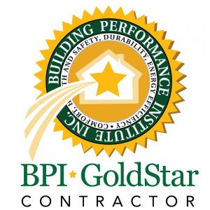 FLC Energy is a BPI GoldStar Contractor