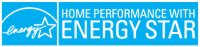 FLC Energy is Home Performance with ENERGY STAR Certified